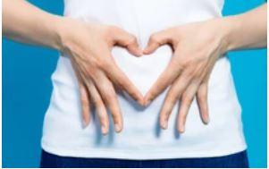 3 visualisations pour harmoniser les cerveaux: ventre, cœur, tête