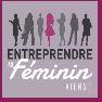 entreprendre au féminin 86