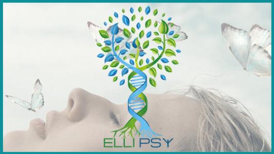 Ellipsy
