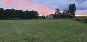 panoramique maison .jpg