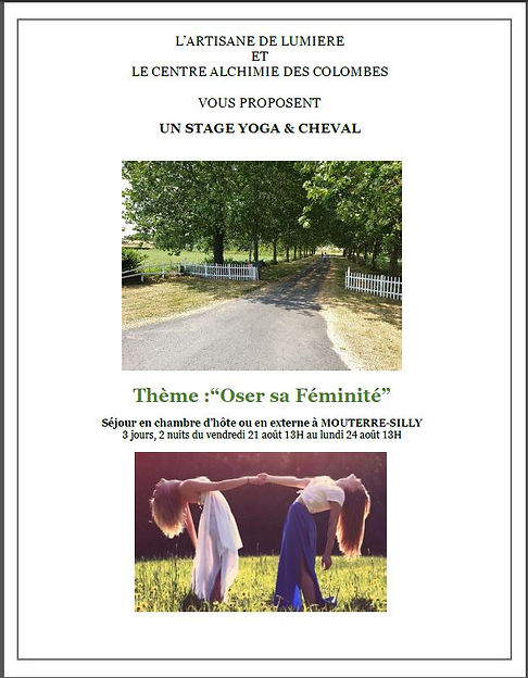 page 1 stage yoga et cheval.JPG