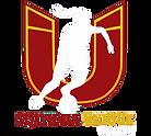 Logo-Squadra-Women.png