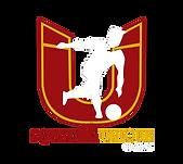 Logo-Squadra2.png