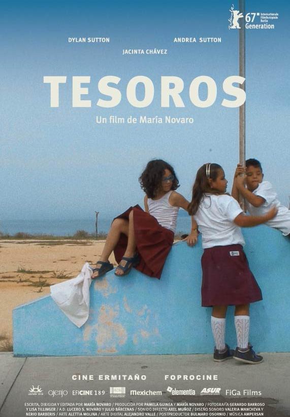 poster-Tesoro_edited