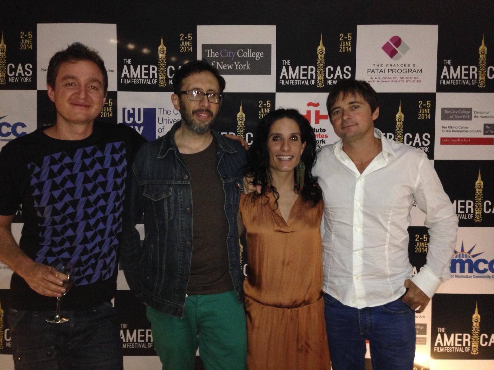 Juan, Miguel, Carmen, Miquel-42.jpg