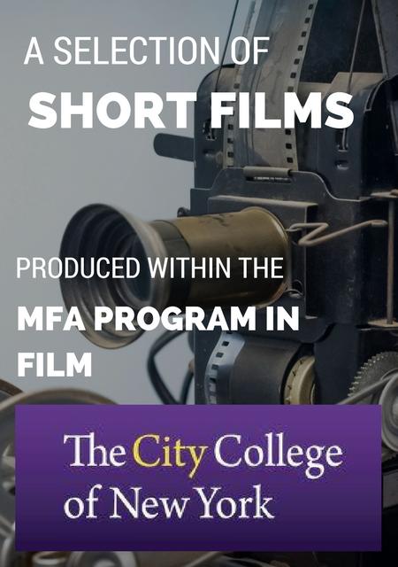 SHORT FILMS (1)