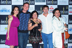 Millery B, Juan Andres, Ana, Milagros.jpg
