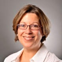 Isabel Estrada