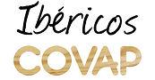 LOGO_IBERICOS_FONDO_BLANCO_VERTICAL_CMYK
