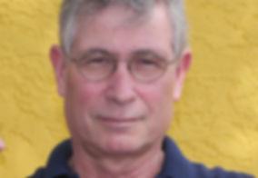 Dave Davison v2.jpg