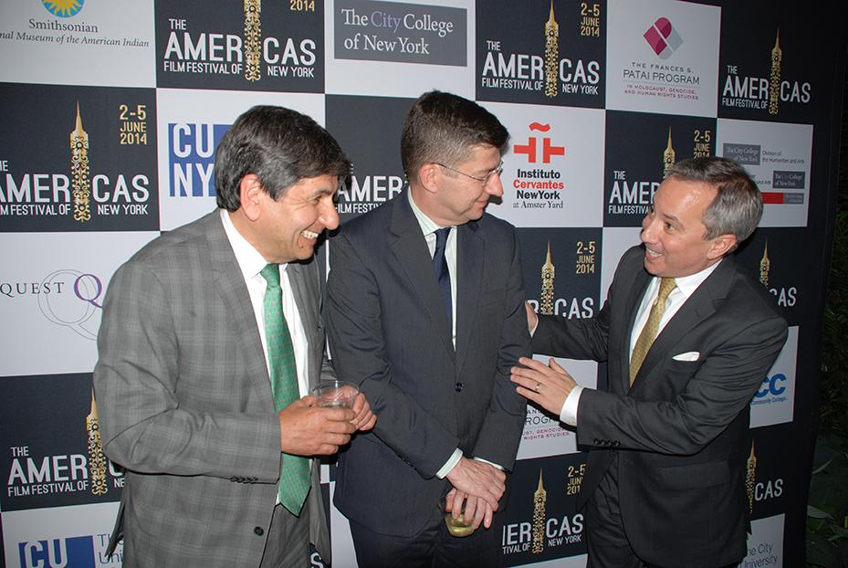 Ignacio,Juan Carlos, .jpg
