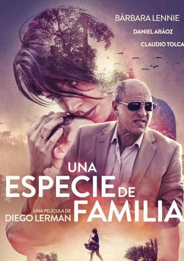 UnaEspecie de Familia-Poster_edited
