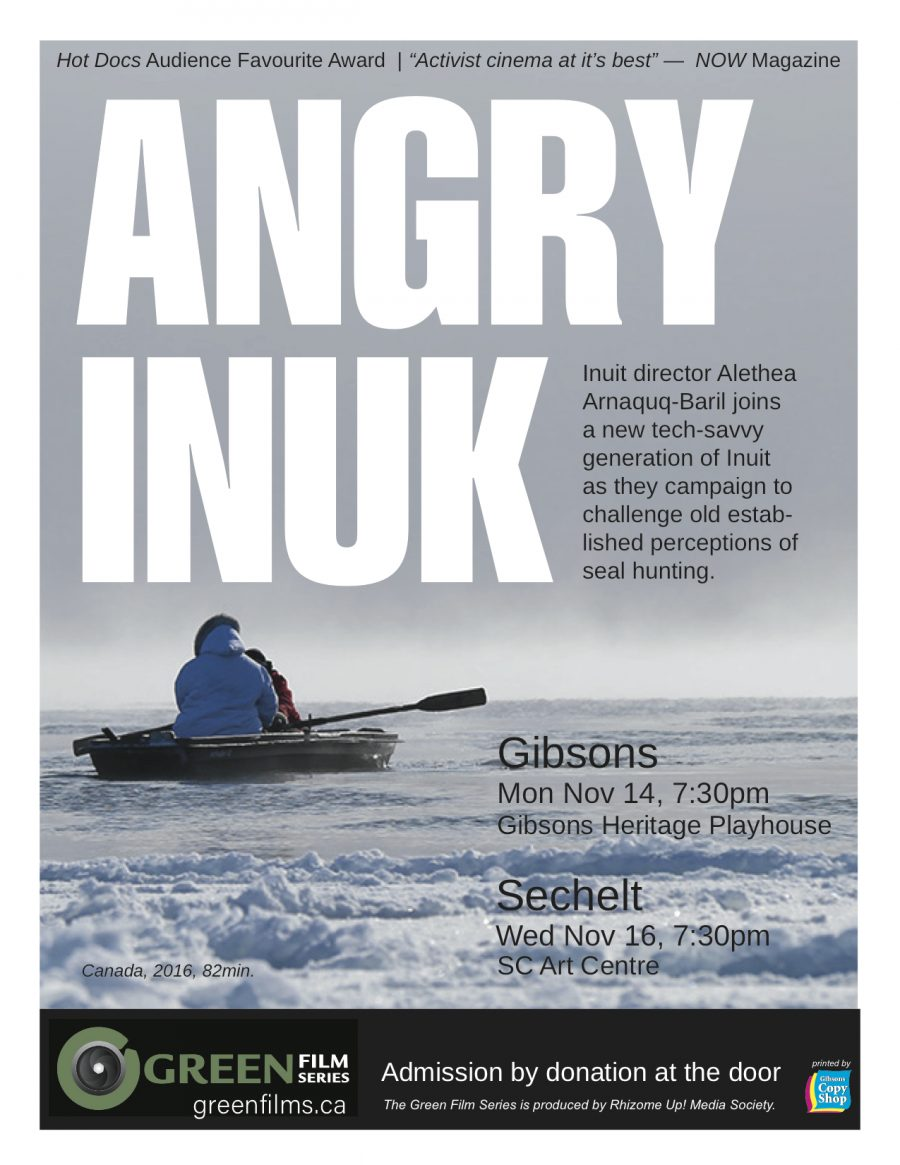 ANGRY-INUK-poster-2venue-final-e1477704146431