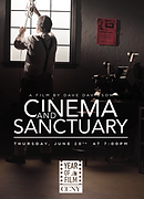 Poster Cinema And Sanctuary.png