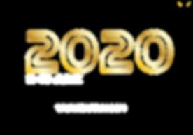 TAFFNY2020SINFONDO-11.png