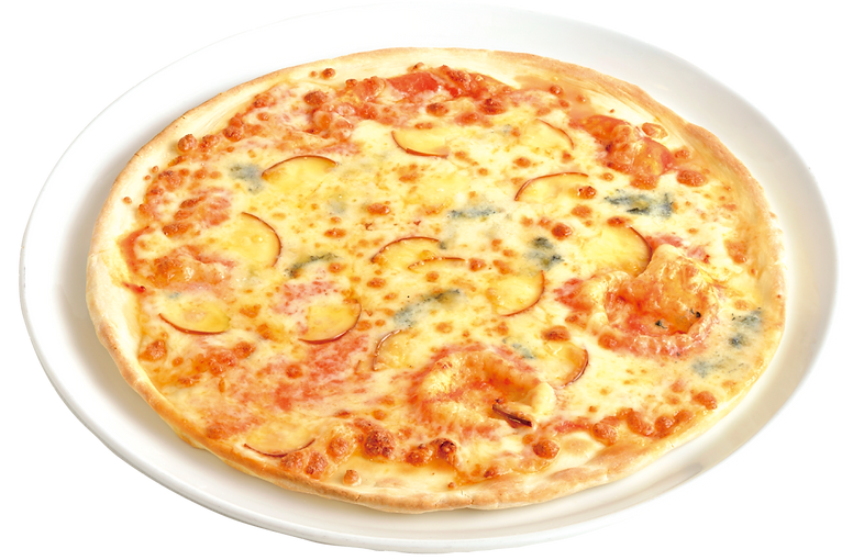 photo_pizza_honey.png