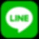 LINE_APP_RGB_20190219.png