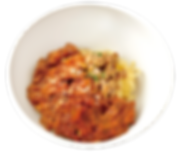 photo_natto_meat.png