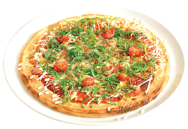 photo_pizza_mentai.png