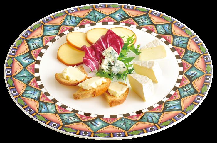 チーズ盛り合わせ.png