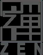 zen_logo.png