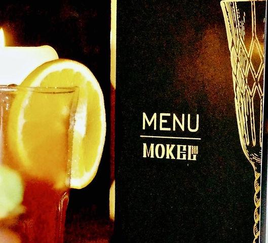 Menü_Mokel.JPG