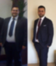 Before and After Suit (Small).jpg