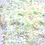 Thumbnail: Pure Joy - Dead Sea Salt Detox Bath Soak
