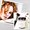 Thumbnail: Hit Snooze Organic Invisible Dry Shampoo