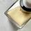 Thumbnail: Soleil Soirée Luxe Shimmer Oil