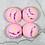 Thumbnail: Heartfelt Rockstar Bath Bomb