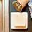 Thumbnail: Marmalade Solid Dish Soap