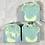 Thumbnail: Geranium Clove