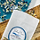 Thumbnail: Blue Moon Bath Brew + 150mg Full-Spectrum CBD