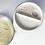 Thumbnail: Healing Clay