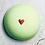 Thumbnail: Heartfelt Prince Charming Bath Bomb