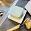 Thumbnail: Sweet Mint Solid Dish Soap