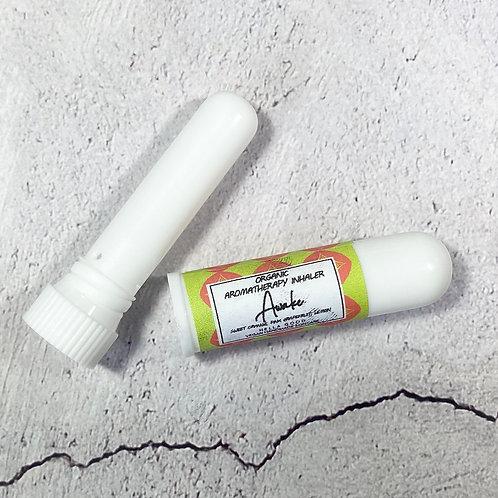 Awake Aromatherapy Inhaler