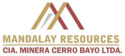 cerro bayo.png