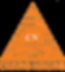 cerro-negro-436x436-1.png
