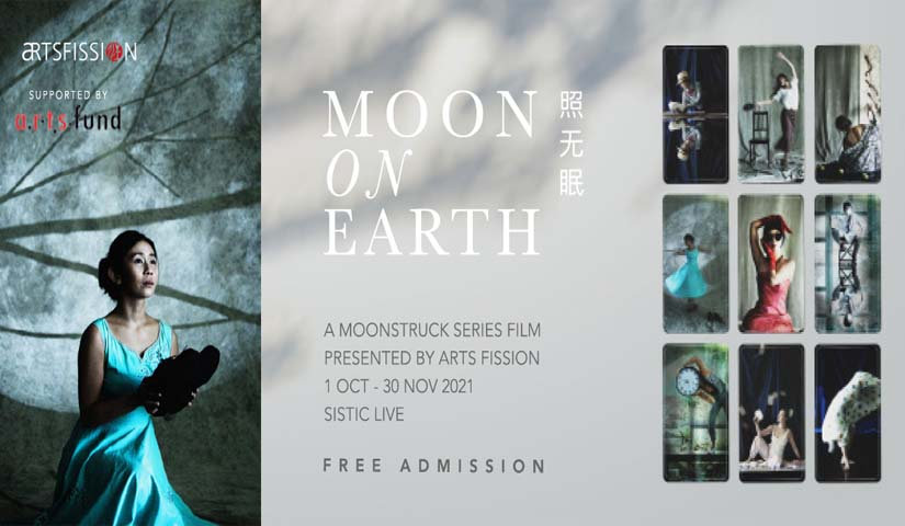 Moon on earth visual (825 x 480) for wix.jpg