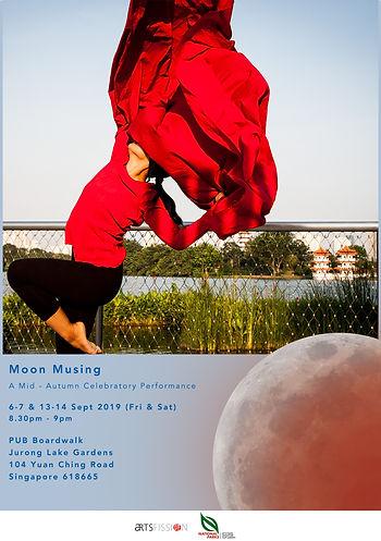 Moon Musing.jpg