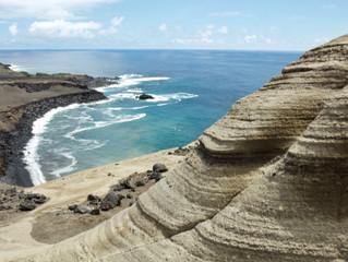 Beauté des Açores!