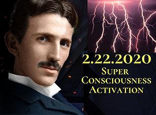 Tesla Sessions (23).jpg