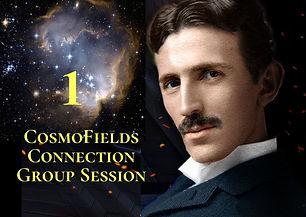 Tesla Sessions (34).jpg