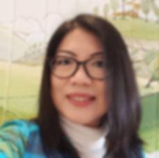 Joy Kuo.jpg