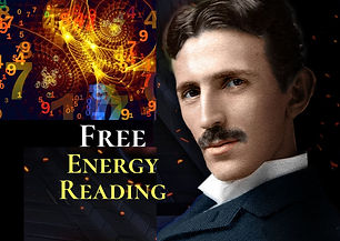 Tesla Sessions (48).jpg