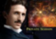 Tesla Sessions (20).jpg