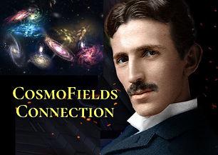 Tesla Sessions (47).jpg