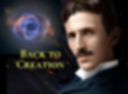 Tesla Sessions (46).jpg